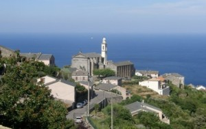 San Martino di Lota