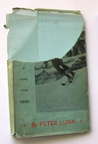peter lunn book 3