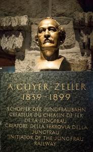 g-zeller