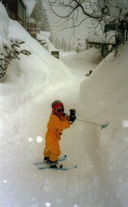 murren george ruck feb99a