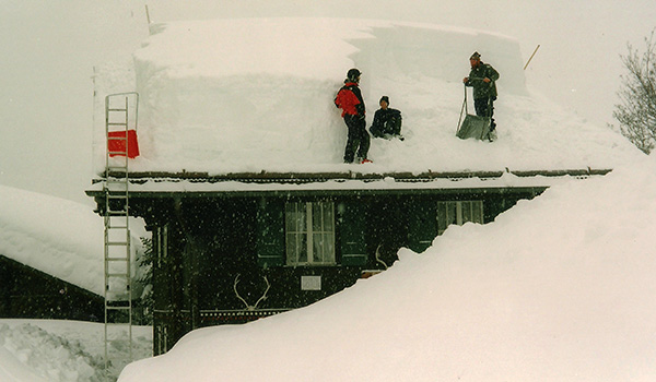 murren roof feb 99a